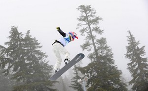 12816d35e3d75c0175bb389fd90be79a-getty-oly-2010-snowboard-cross